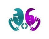 https://www.logocontest.com/public/logoimage/1620667003F2F-Communications-ve1main.png