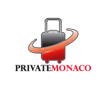 https://www.logocontest.com/public/logoimage/1620669179PrivateMonaco-01.png