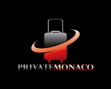 https://www.logocontest.com/public/logoimage/1620669179PrivateMonaco-02.png