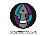 https://www.logocontest.com/public/logoimage/1620669783logo-12.jpg