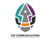 https://www.logocontest.com/public/logoimage/1620670130logo-13.jpg