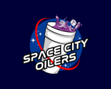 https://www.logocontest.com/public/logoimage/1620677690oilers_1_rev2.png
