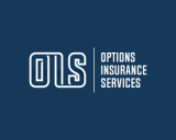 https://www.logocontest.com/public/logoimage/1620690456Options Insurance Services 009.png