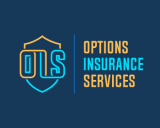 https://www.logocontest.com/public/logoimage/1620691039Options Insurance Services 010.png