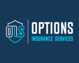 https://www.logocontest.com/public/logoimage/1620691278Options Insurance Services 011.png