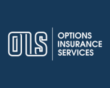 https://www.logocontest.com/public/logoimage/1620692153Options Insurance Services 012.png
