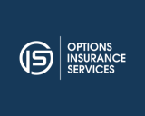 https://www.logocontest.com/public/logoimage/1620692562Options Insurance Services 013.png