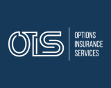 https://www.logocontest.com/public/logoimage/1620694978Options Insurance Services 015.png