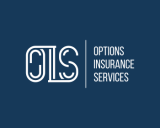 https://www.logocontest.com/public/logoimage/1620695159Options Insurance Services 014.png