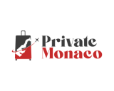 https://www.logocontest.com/public/logoimage/1620699663PrivateMonaco.png