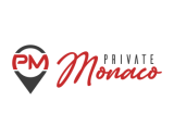 https://www.logocontest.com/public/logoimage/1620713540PrivateMonaco 003.png