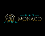 https://www.logocontest.com/public/logoimage/1620714355PrivateMonaco 004.png