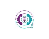 https://www.logocontest.com/public/logoimage/1620737681Logo-02.png