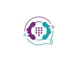 https://www.logocontest.com/public/logoimage/1620737681Logo-03.png