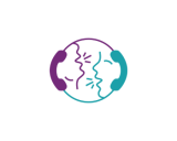 https://www.logocontest.com/public/logoimage/1620739036Logo-06.png