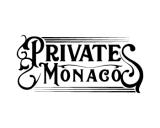 https://www.logocontest.com/public/logoimage/1620746155PrivateMonaco-05.png