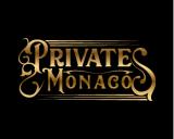 https://www.logocontest.com/public/logoimage/1620746155PrivateMonaco-06.png