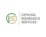 https://www.logocontest.com/public/logoimage/1620747581Options Insurance Services 017.png
