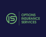 https://www.logocontest.com/public/logoimage/1620750423Options Insurance Services 018.png