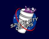 https://www.logocontest.com/public/logoimage/1620755948oilers_1_rev4.png