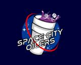 https://www.logocontest.com/public/logoimage/1620756953oilers_1_rev5.png