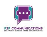 https://www.logocontest.com/public/logoimage/1620768490square1.jpg
