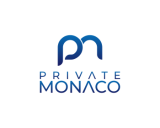https://www.logocontest.com/public/logoimage/1620788847PrivateMonaco 010.png