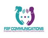 https://www.logocontest.com/public/logoimage/1620796400f2f-communication.jpg