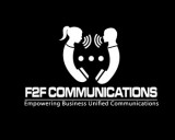 https://www.logocontest.com/public/logoimage/1620797289f2f-communication3.jpg