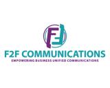 https://www.logocontest.com/public/logoimage/1620825582F2F6.png