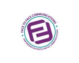 https://www.logocontest.com/public/logoimage/1620825697F2F8.png