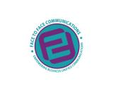 https://www.logocontest.com/public/logoimage/1620825709F2F9.png