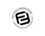 https://www.logocontest.com/public/logoimage/1620826525F2F1.png