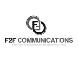 https://www.logocontest.com/public/logoimage/1620826525F2F2.png