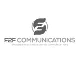 https://www.logocontest.com/public/logoimage/1620826525F2F3.png