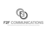 https://www.logocontest.com/public/logoimage/1620826525F2F4.png
