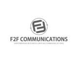 https://www.logocontest.com/public/logoimage/1620826525F2F5.png