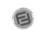 https://www.logocontest.com/public/logoimage/1620826525F2F6.png