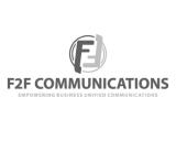 https://www.logocontest.com/public/logoimage/1620826739F2F8.png