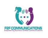 https://www.logocontest.com/public/logoimage/1620830062f2f-communication4.jpg