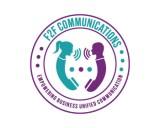 https://www.logocontest.com/public/logoimage/1620830062f2f-communication5.jpg
