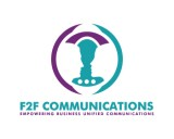 https://www.logocontest.com/public/logoimage/1620831416F2F-Communications-v2.jpg