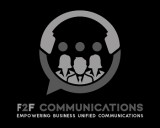 https://www.logocontest.com/public/logoimage/1620834440grey.jpg