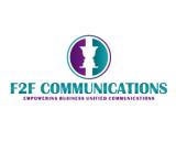 https://www.logocontest.com/public/logoimage/1620844318F2F7.png