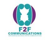 https://www.logocontest.com/public/logoimage/1620845198F2F-communications11.jpg