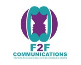 https://www.logocontest.com/public/logoimage/1620846085F2F-communications12.jpg