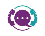 https://www.logocontest.com/public/logoimage/1620852782Logo2-01.png