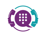 https://www.logocontest.com/public/logoimage/1620852782Logo2-02.png