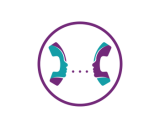 https://www.logocontest.com/public/logoimage/1620852782Logo2-05.png