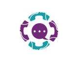https://www.logocontest.com/public/logoimage/1620852782Logo2-06.png
